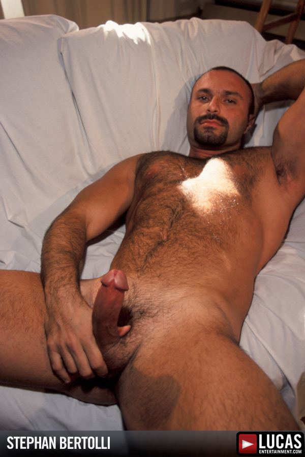 from Kase gay macho porn sex