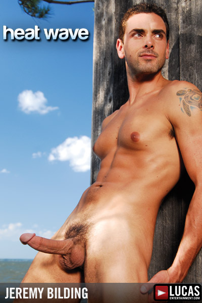 hot naked arabian hunks