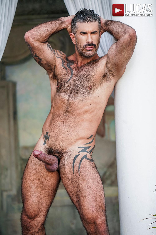 Adam Kilian Porn Movies adam killian   gay porn models   lucas entertainment