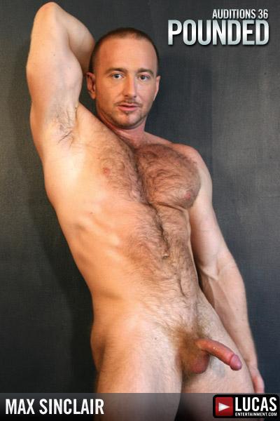 Max Sinclair Porn 94