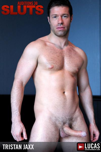Free male bareback cum shot trailers gay 2