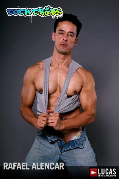 jenny lewis gay