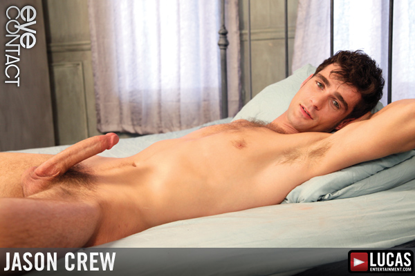from Zaiden jason crew gay porn