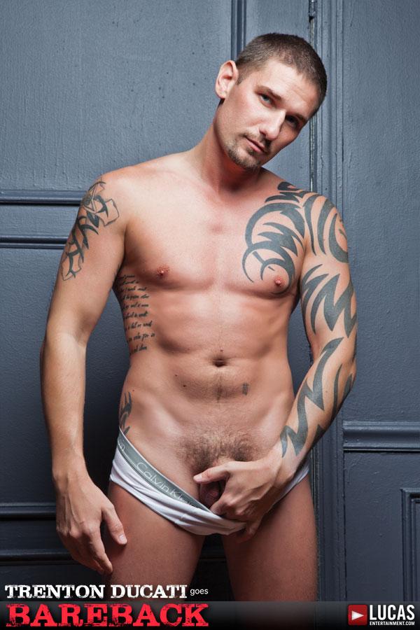 Erik Grant | Gay Porn Models | Lucas Entertainment - Official Website: lucasentertainment.com/tour/es/models/view/erik_grant