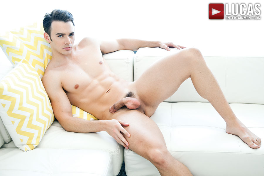 gay porn models Addison graham