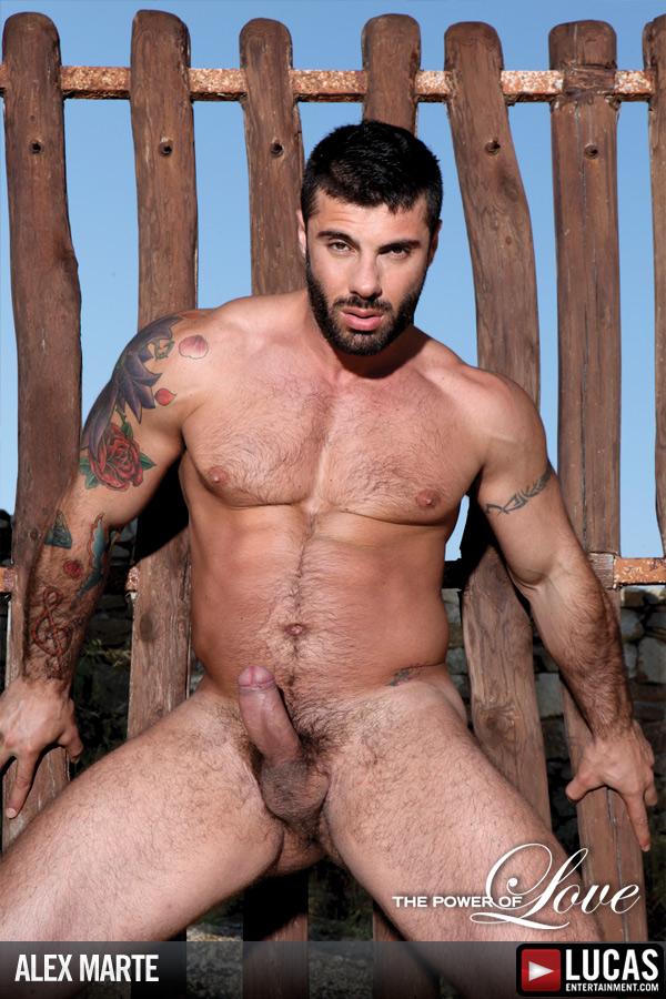 alex marte gay massaggi uomo padova