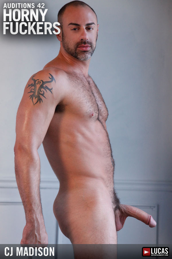 Gay twink and lots of cum hot dads fucking 5