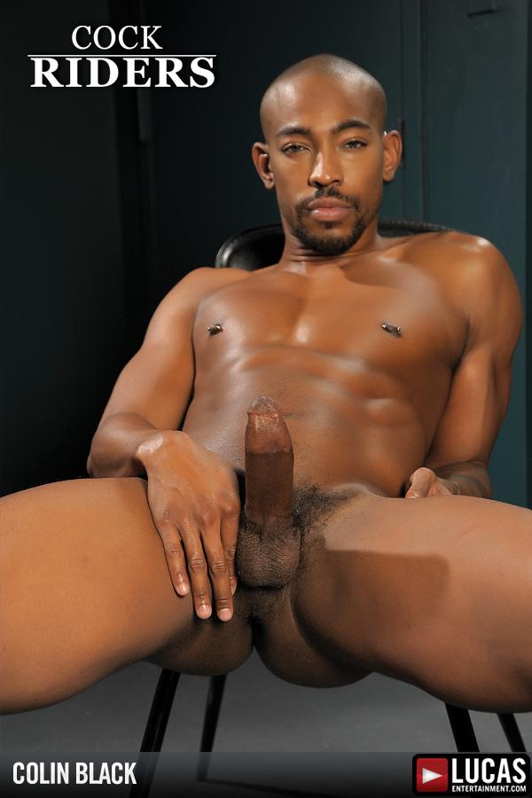 Ebony gay nude site web
