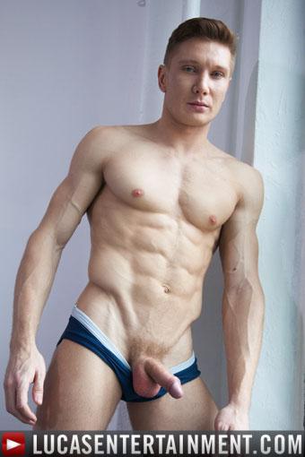 Comrad Blu