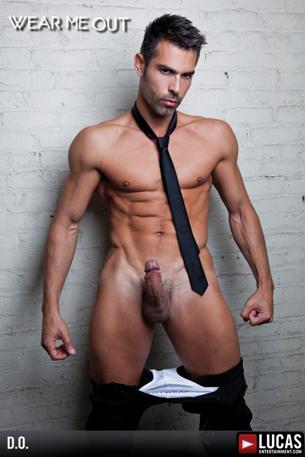 Www lucasentertainment