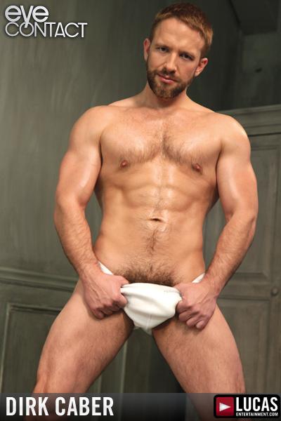 sexy mexican gay porn