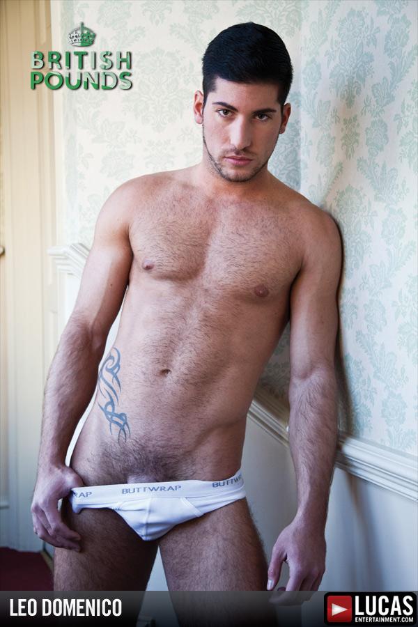 gay porno pic Galerie sexe avec de gros pénis