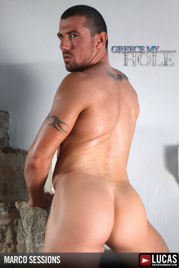 gay porn audition sessiona
