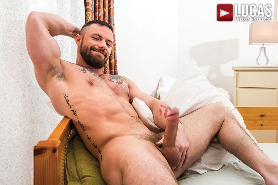Порно Актёр Майлза