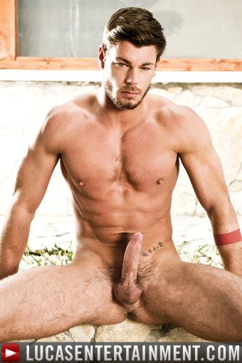 Toby Dutch