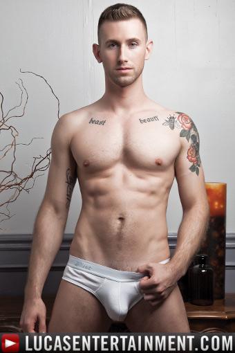 Troy Daniels
