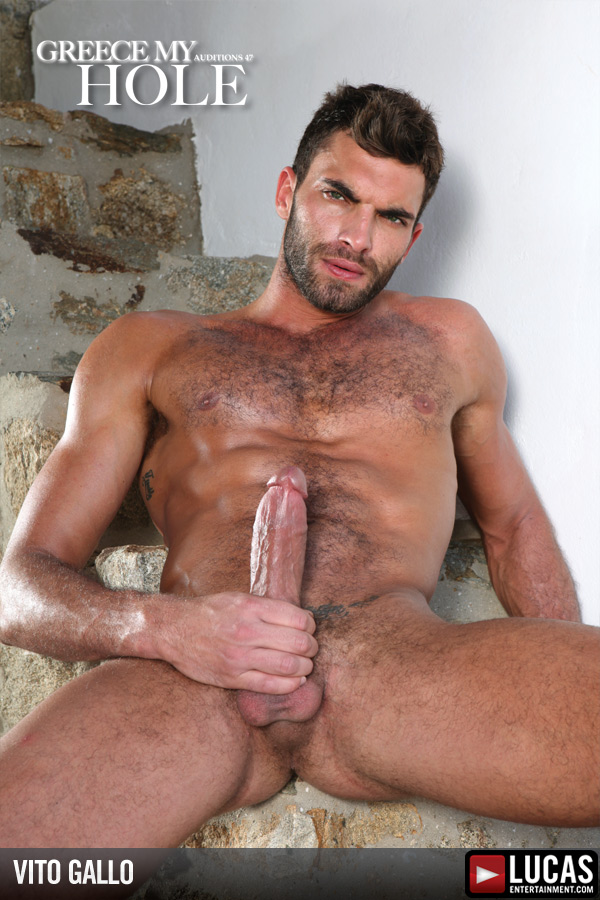 Free greek gay porn blogs