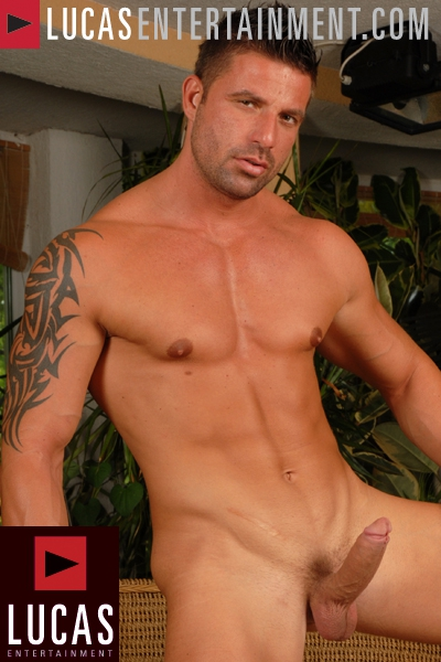 Julian vincenzo 058