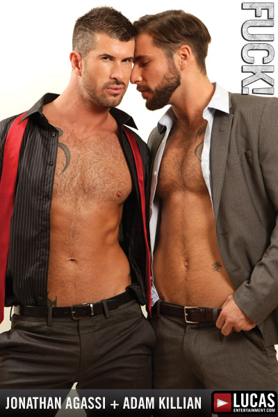 Jonathan agassi adam killian 01