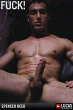 Fuck hard spencer reed 02 220x147