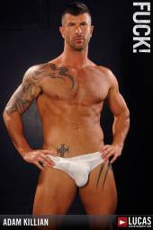 Sex addict adam killian 01 256x178