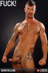 Sex addict adam killian 06 256x178