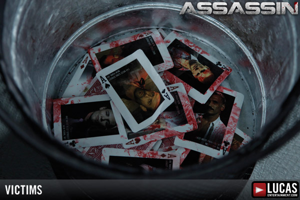 Assassin 02