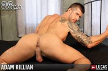 Lvp105 adam killian 06 220x147