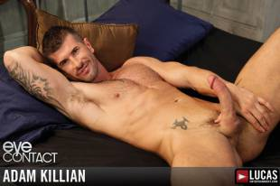 Lvp105 adam killian 07 310x240