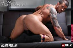 Adam killian 07 256x178