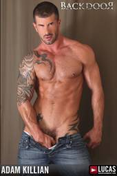 Adam killian 01 256x178