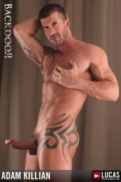 Adam killian 08 256x178