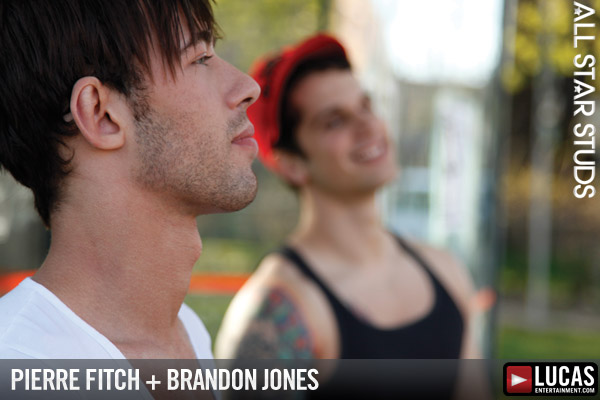 Brandon jones pierre fitch 05