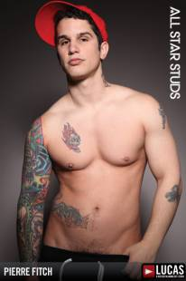 Lvp110 pierre fitch 2 310x240