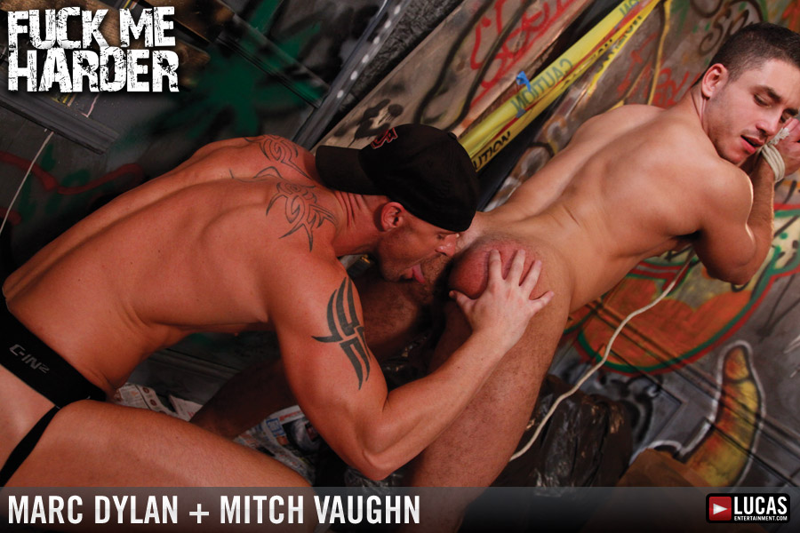Lvp115 05 marc dylan mitch vaughn 02