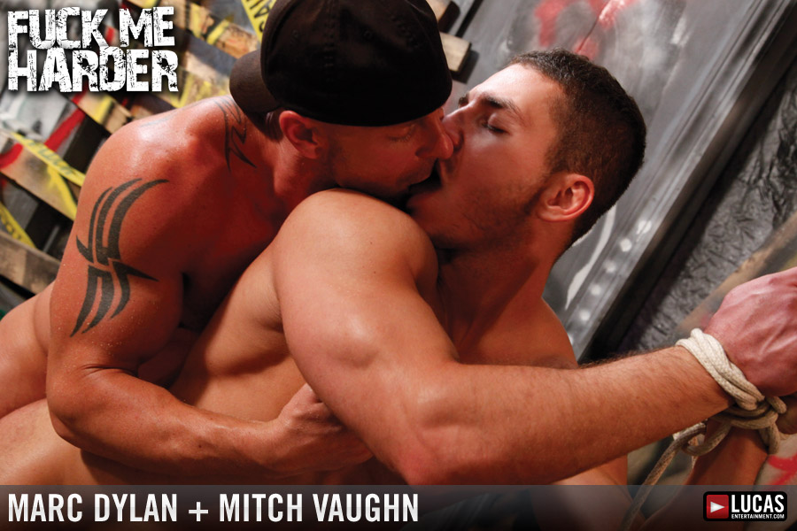 Lvp115 05 marc dylan mitch vaughn 07
