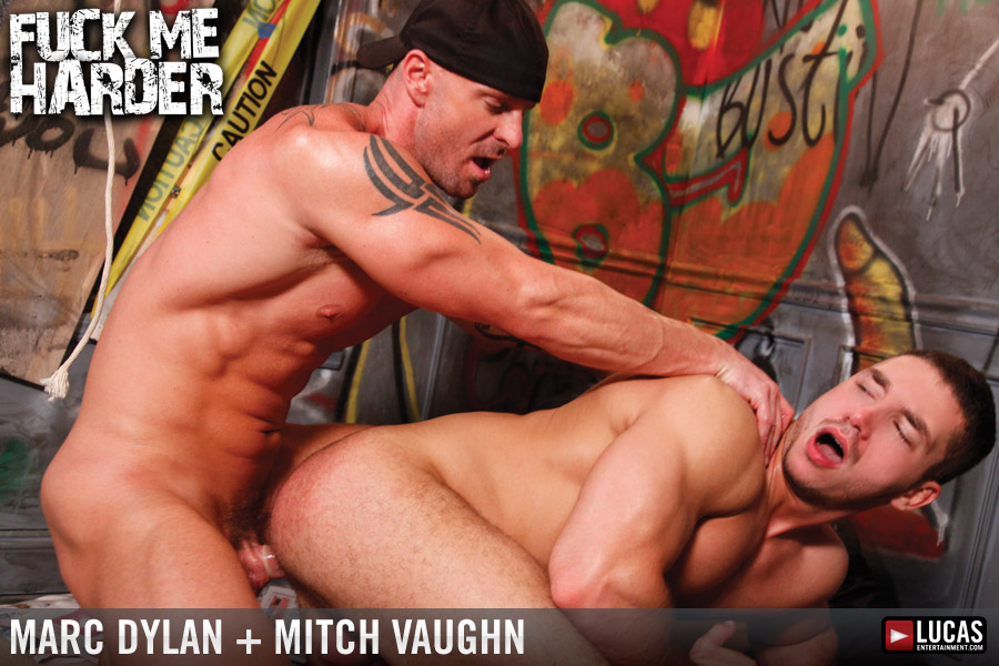 Lvp115 05 marc dylan mitch vaughn 10