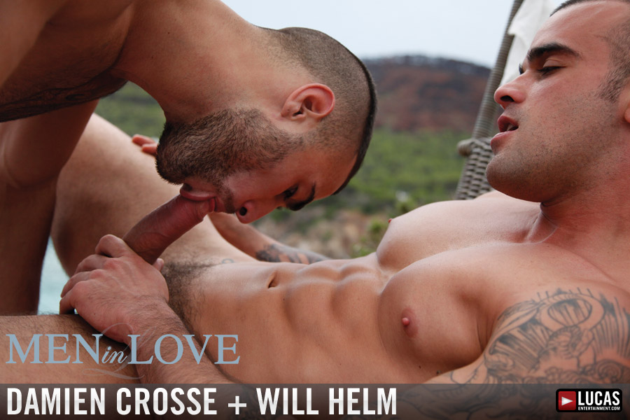 Lvp117 02 damien crosse will helm 06