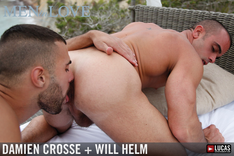 Lvp117 02 damien crosse will helm 07