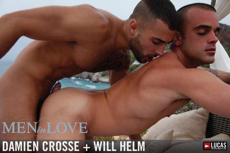 Lvp117 02 damien crosse will helm 08
