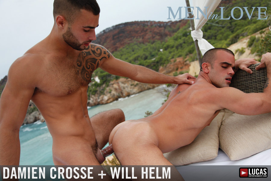 Lvp117 02 damien crosse will helm 09