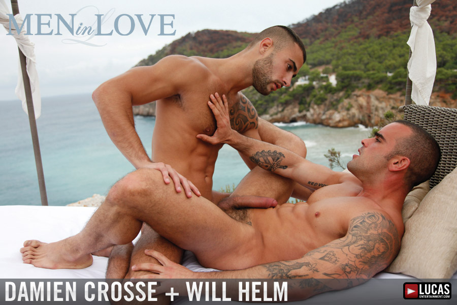 Lvp117 02 damien crosse will helm 10