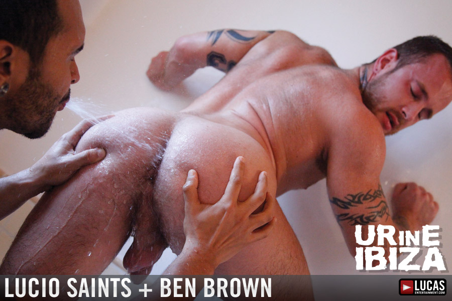 Lvp118 02 ben brown lucio saints 07