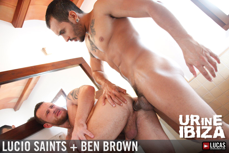 Lvp118 02 ben brown lucio saints 14