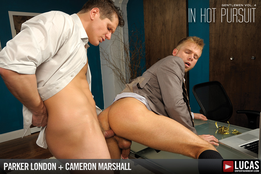 Lvp121 02 cameron marshall parker london 14