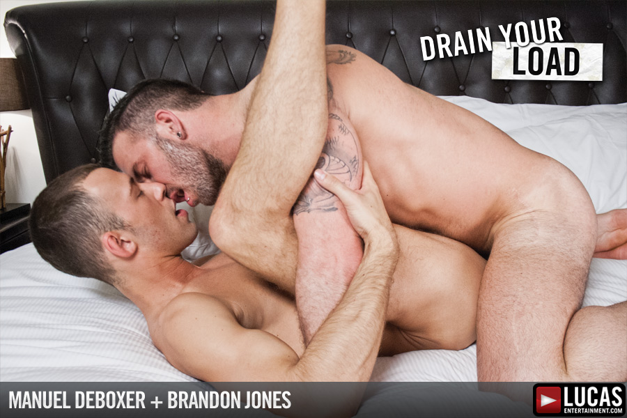 Lvp129 01 brandon jones manuel deboxer 07