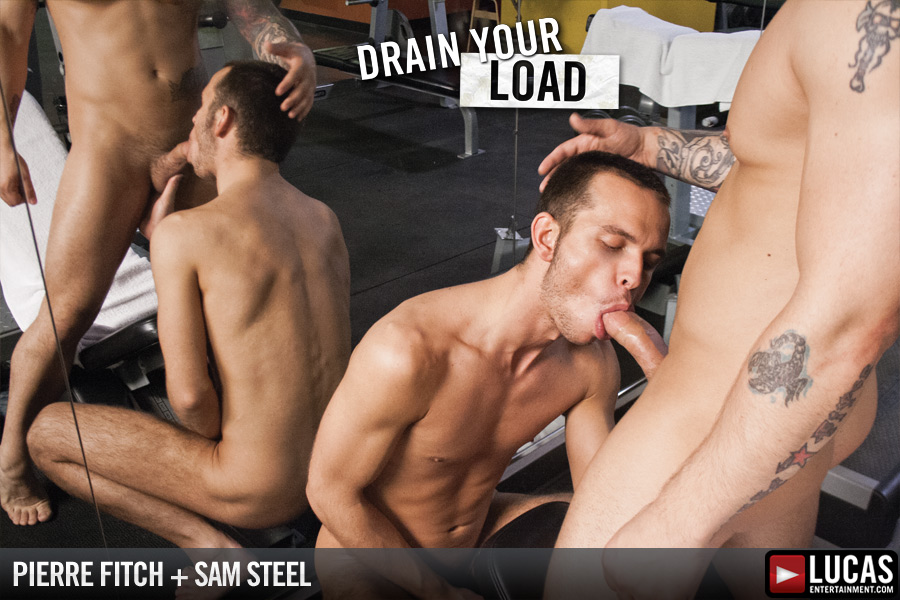 Lvp129 03 pierre fitch sam steel 09
