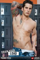 Lvp129 pierre fitch 02 256x178