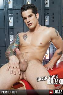 Lvp129 pierre fitch 05 310x240