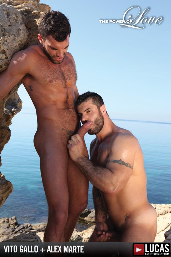Sucking mens nipples gay sex so the 8